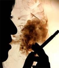 Как бросить курить, народные средства
