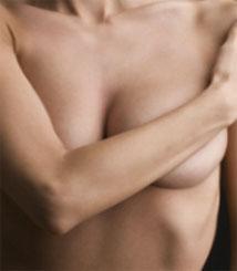 Лечить горло в домашних условиях беременным