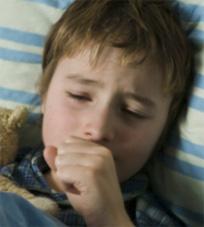 Лечить орви у ребенка 2 лет