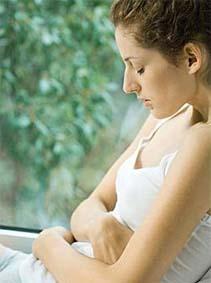 Для прямых стимулятор роста для волос в домашних условиях персика восстанавливает сухую