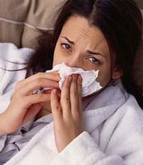 Лечение кашля верхних дыхательных путей у детей комаровский